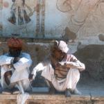 Authentique Rajasthan