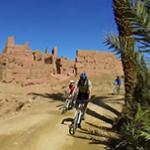 rando-vtt-sud-marocain